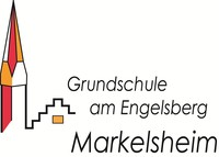 GS Markelsheim